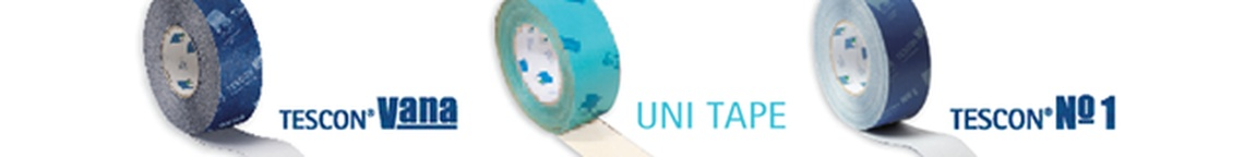 3 Produkte getested